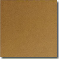 "Clearance Curious Metallics Cognac 8 1/2"" x 11"" cover weight Metallic Cardstock 50 per package"