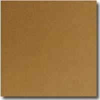 "Clearance Curious Metallics Cognac 8 1/2"" x 11"" cover weight Metallic Cardstock 50 per package"
