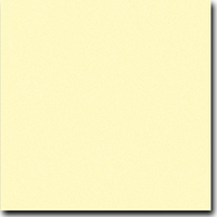 "Clearance Basis Light Yellow 8 1/2"" x 11"" 80 lb. cover weight Matte Cardstock 50 per package"