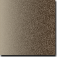 "Solid Glitter Cardstock Gold Leaf 12"" x 12"" cover weight"