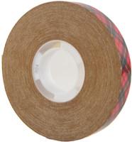 "Scotch ATG 924 - 1/2"" x 36 yard Adhesive Transfer Tape"