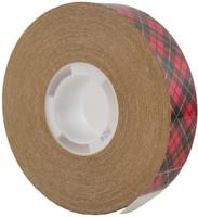"Scotch ATG 924 - 3/4"" x 36 yard Adhesive Transfer Tape"