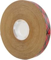 "Scotch ATG 924 - 1/2"" x 60 yard Adhesive Transfer Tape"