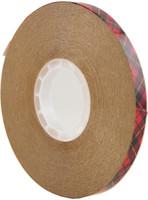 "Scotch ATG 924 - 1/4"" x 36 yard Adhesive Transfer Tape"