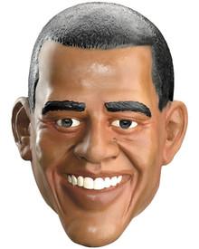 /president-barrack-obama-mask/