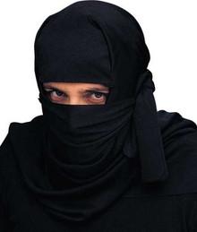 /black-cloth-ninja-mask/