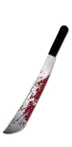/jason-machete-w-blood-fx/
