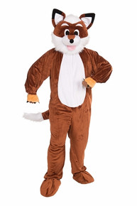 /fox-mascot-w-soft-head/