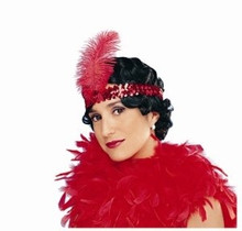 /roaring-20s-flapper-headband-with-feather-plume/