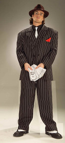 /chicago-gangster-costume-black-with-white-pinstripe/