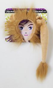 /lion-ears-tail-kit/