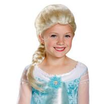 /frozen-elsa-child-wig-licensed-disney/