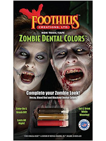 /zombie-dental-colors/