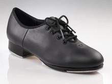Cadence Tap Shoe