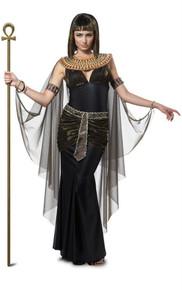 Egyptian Cleopatra Costume Dress