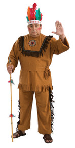 /native-american-warrior-plus-size-mens-indian-costume/