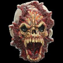 /open-mind-mask-horror/