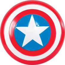 /kids-captain-america-shield-12-avengers-assemble/