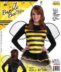 /bumble-bee-deluxe-kit-3pc/