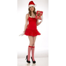 /rag-doll-socks-red-white-stockings/
