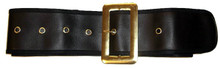 /pirate-belt-or-santa-belt-black-with-gold-buckle/