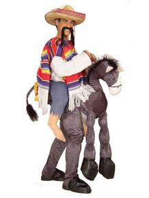 /hey-amigo-gag-costume/