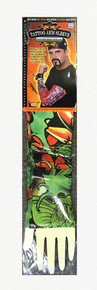 Tattoo Arm Sleeve One Size Fits Most