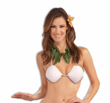 /sea-shell-bra-white-with-rope-tie/