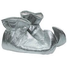 /elf-shoes-silver-shiny-cloth/
