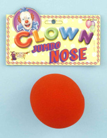 /jumbo-clown-nose/