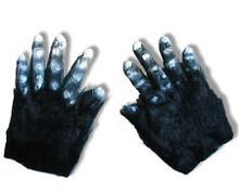 /black-hairy-hands-gorrilla-ape/