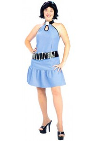 /betty-rubble-plus-size-16-22/