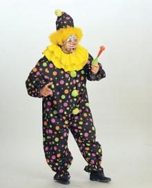 /clown-plus-adult/