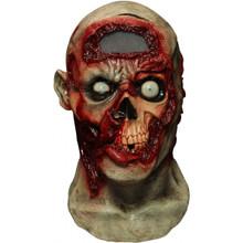 /pulsing-zombie-brains-i-phone-mask-animation/