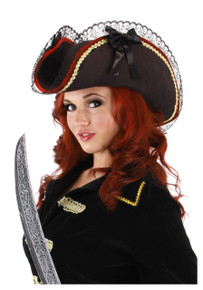 /lady-buccaneer-black-hat/
