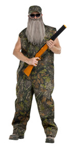 /red-neck-duck-hunter-standard-size-adult/