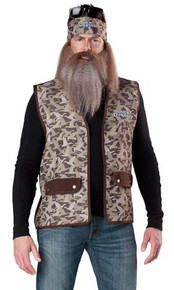 /duck-dynasty-licensed-costume-phil/