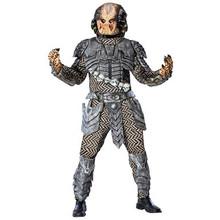 /deluxe-predator-avp-requiem-costume-size-standard-adult/