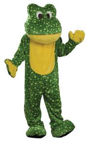 /deluxe-plush-green-yellow-frog-mascot/