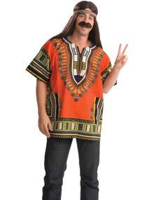 /dashiki-shirt-adult-orange-hippie-generation-66107/