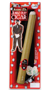 /gangster-jumbo-cigar-fake/