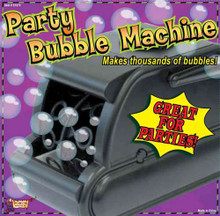 /bubble-machine/