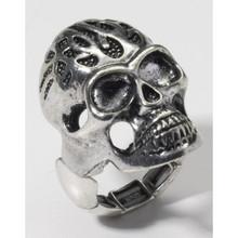 /biker-skull-ring/