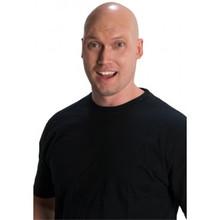 /bald-cap-natural/