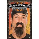 /6-biker-beard-moustache-black-70582/