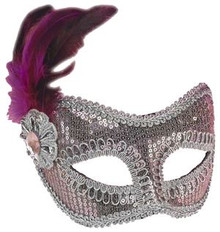 /sequin-fashion-mask-pink/