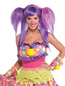 /berry-bubbles-wig-purple-pink-clown-wig-67868/