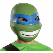 /child-leonardo-mask-tmnt-teenage-mutant-ninja-turtles/