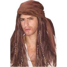 /caribbean-pirate-wig/