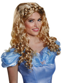 /adult-cinderella-sparkle-wig-disney-movie-version/